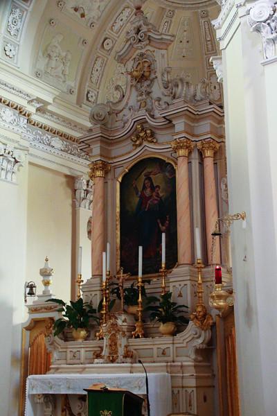Monterosso Churches-75.jpg