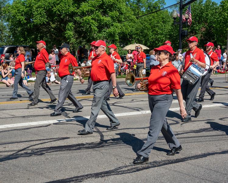 190527_2019 Memorial Day Parade_180.jpg