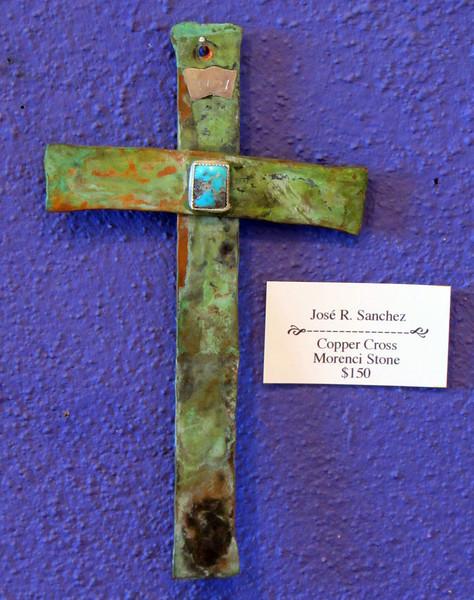 JSanchez_copper_cross.jpg
