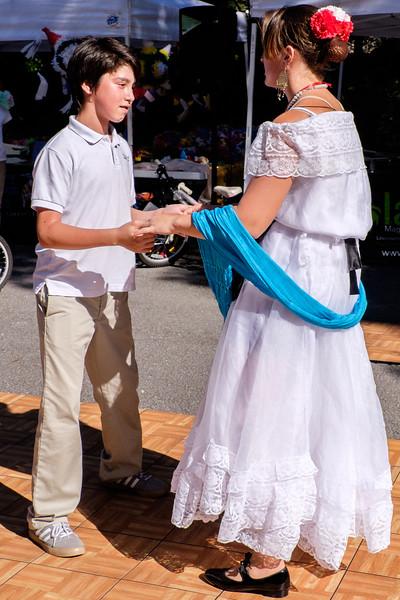 B&GC Latino Festival320.jpg