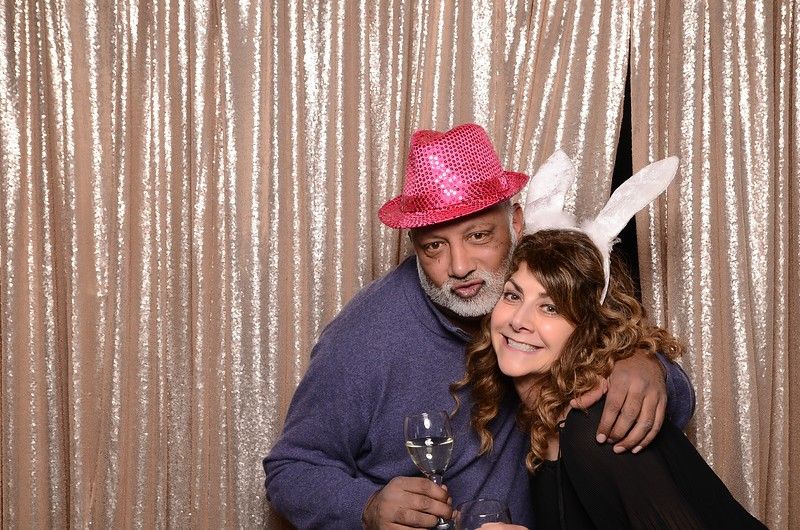 20180324_MoPoSo_Seattle_Photobooth_Number6Cider_Thoms50th-90.jpg