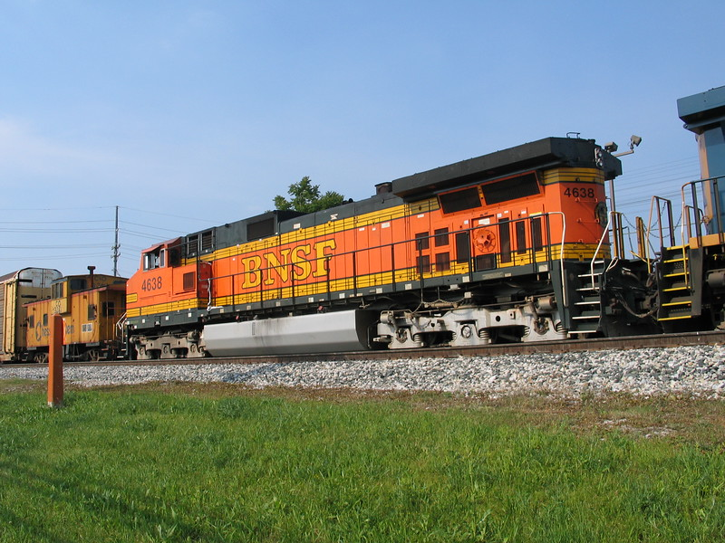 BNSF4638.JPG