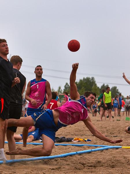 Molecaten NK Beach Handball 2015 dag 2 img 482.jpg