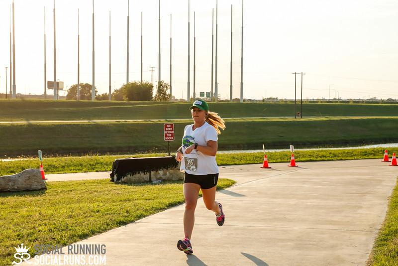 National Run Day 5k-Social Running-2509.jpg