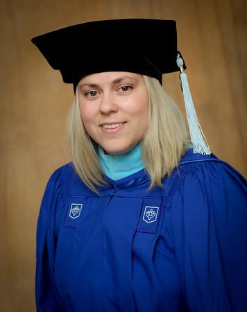 abby-smith-graduate