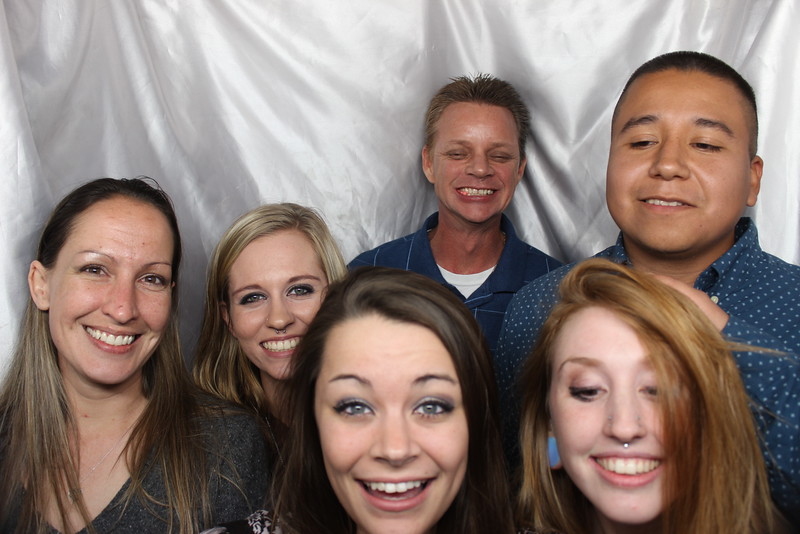 PhxPhotoBooths_Images_373.JPG