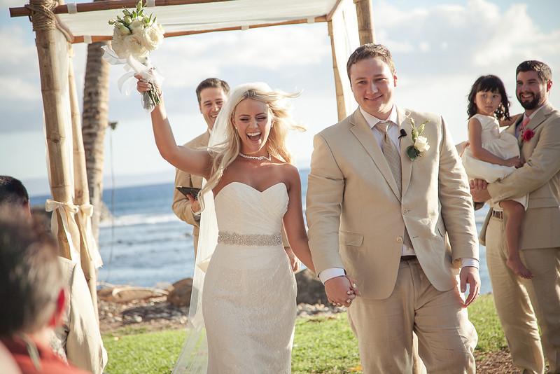 11.06.2012 V&A Wedding-477.jpg