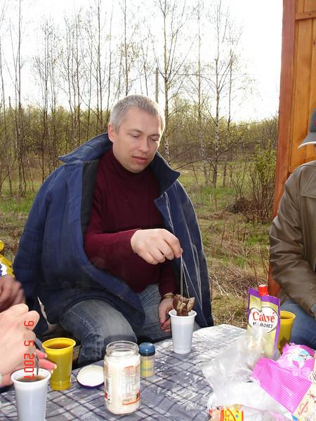 2007-05-09 Дача Борисенок 41.jpg