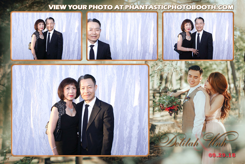 Dalilah+Vinh (19 of 88).jpg