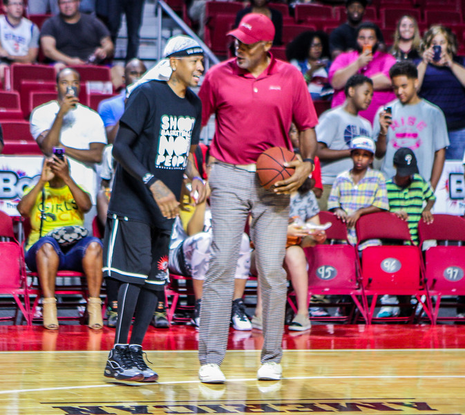 Allen Iverson Celebrity Basketball Game 080516 Moore Management | Joi Pearson Photography-69.jpg