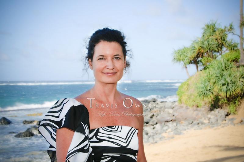 2010 Maui-501.jpg