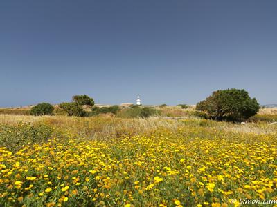Cyprus, Nicosia