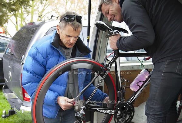 20140920 Cycling - Race 1 Trust House Team series _MG_7255 WM