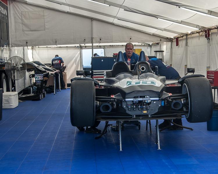 2008_Petit_Le_Mans-40.jpg