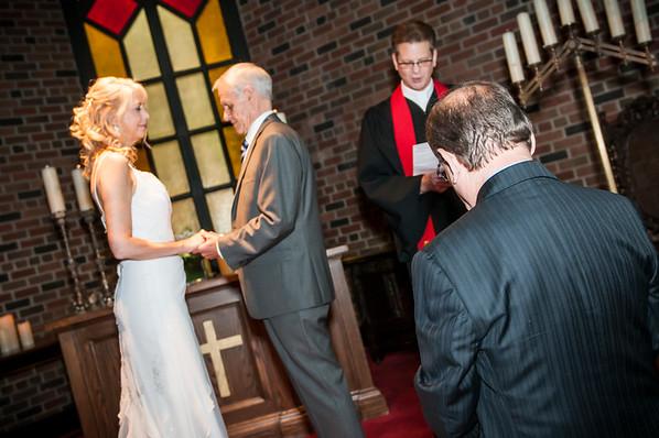 the ceremony_JW