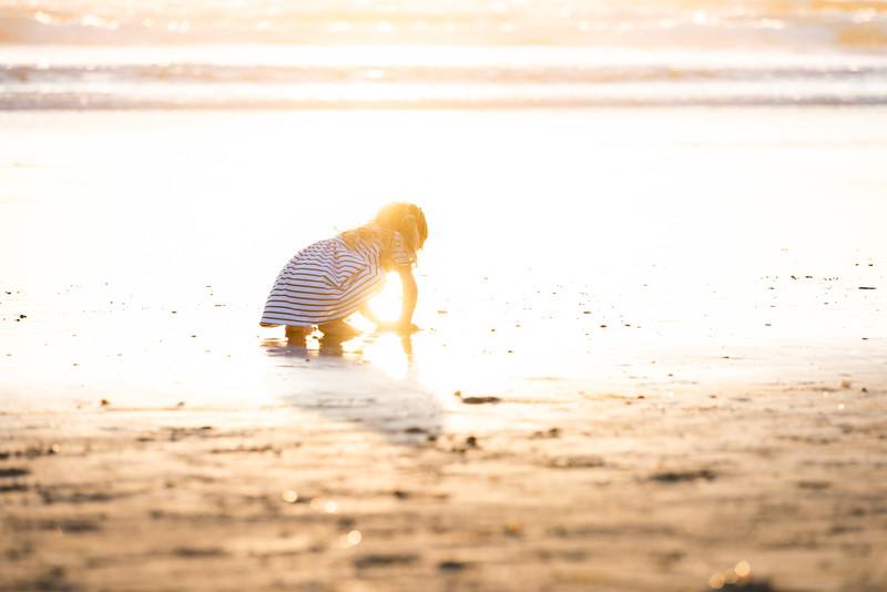 Pacific Beach 2019-4190.jpg