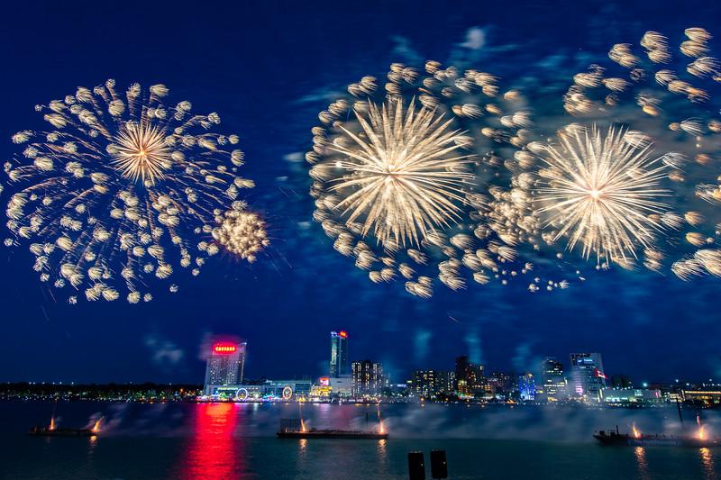 Ford Fireworks 2018 LP -320.jpg