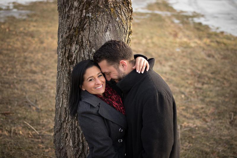 Kristin and Jason (4 of 1).jpg