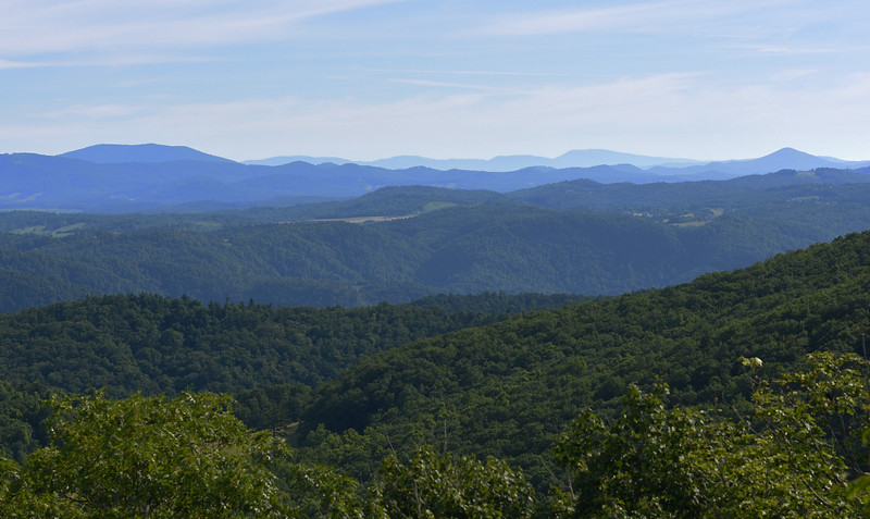 High Peak Haven_28.jpg