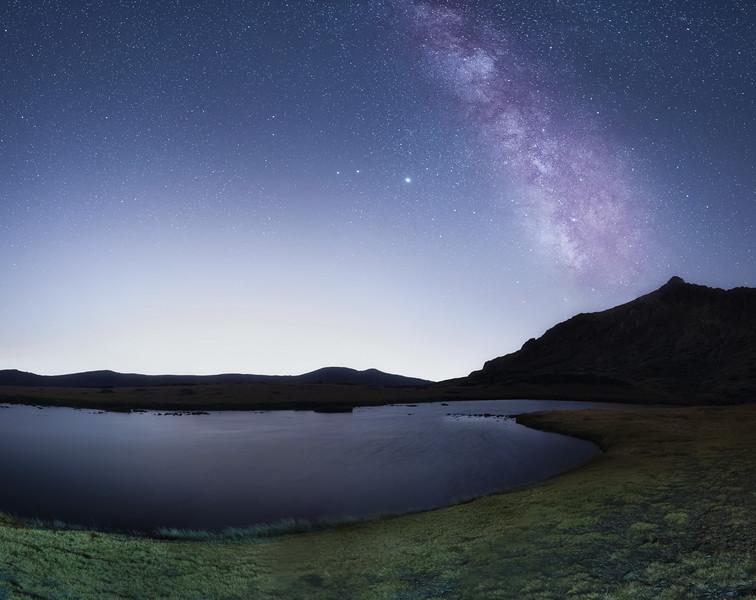 1-DSC_3986 Panorama.jpg
