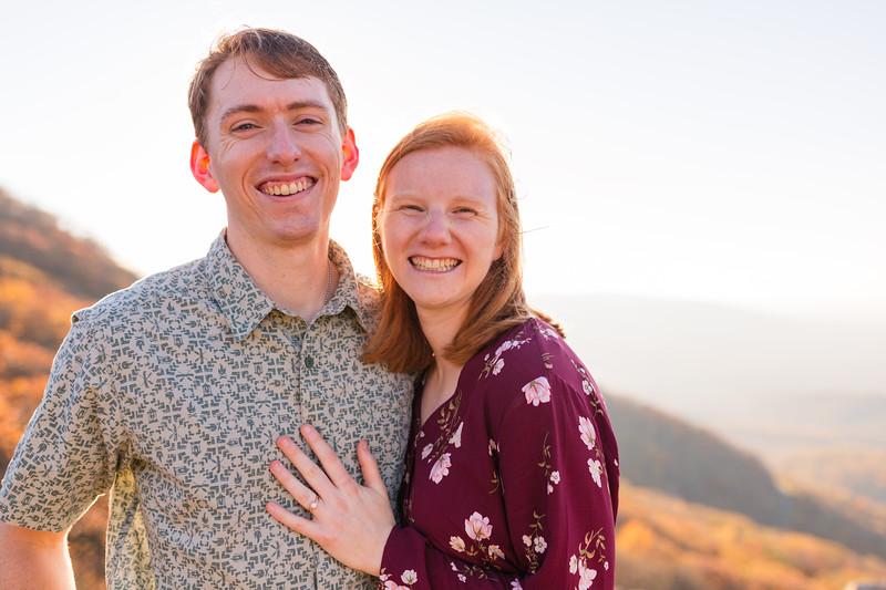 20201027-Emma & Dan's Engagement Portraits-17.jpg