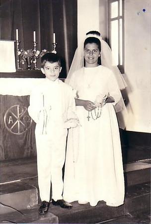 Andrada 1969