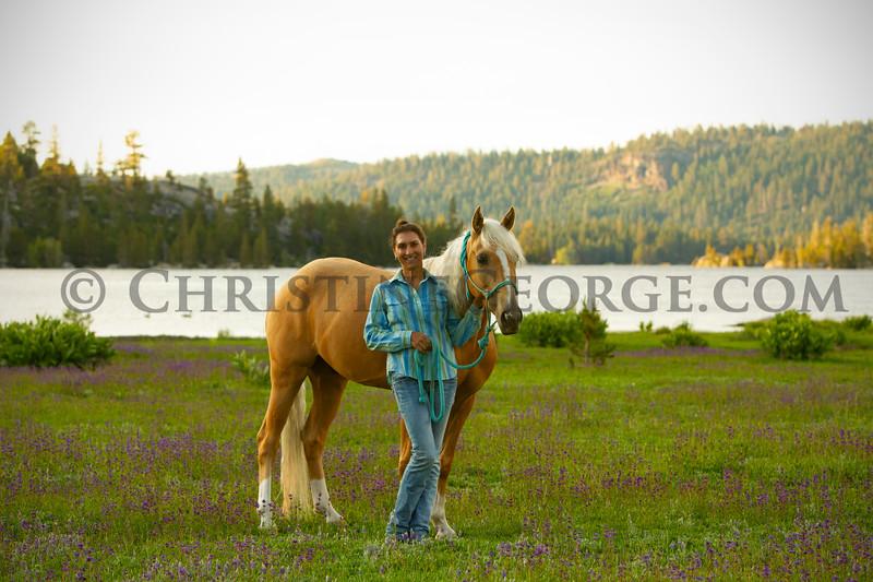 ©ChristineGeorge.com29561.jpg