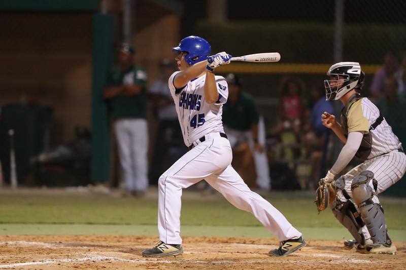 3.12.19 CSN Varsity Baseball vs SJN-189.jpg
