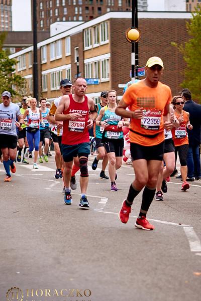 London Marathon 2019 _0071428.jpg
