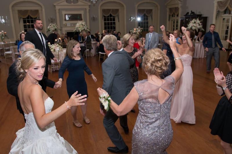 Meredith Wedding JPEGS 3K-1026.jpg