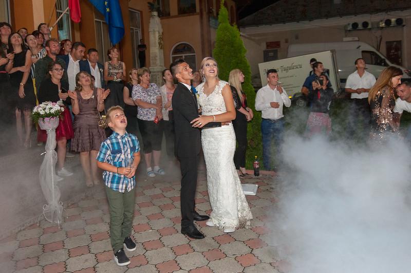 Dansul-mirilor-Nunta-08-18-2018-70636-DSC_1434.jpg