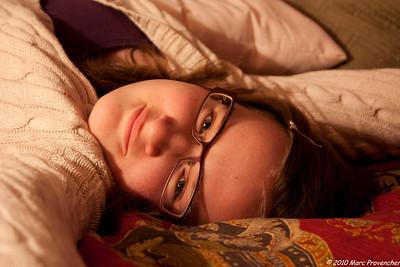 Sophie Feb 2011
