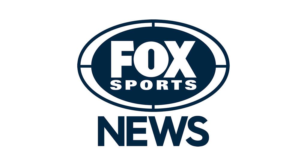 FOX Sports News logo