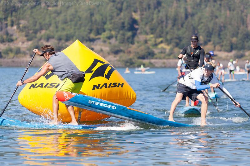 Naish-Gorge-Paddle-Challenge-314.jpg
