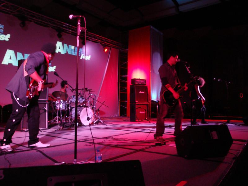 Concert Center 014.jpg