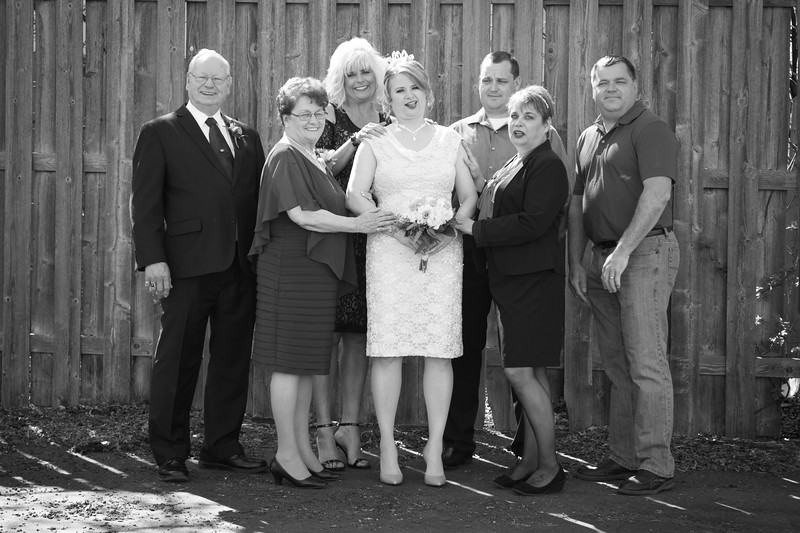 Carla and Rick Wedding-56.jpg