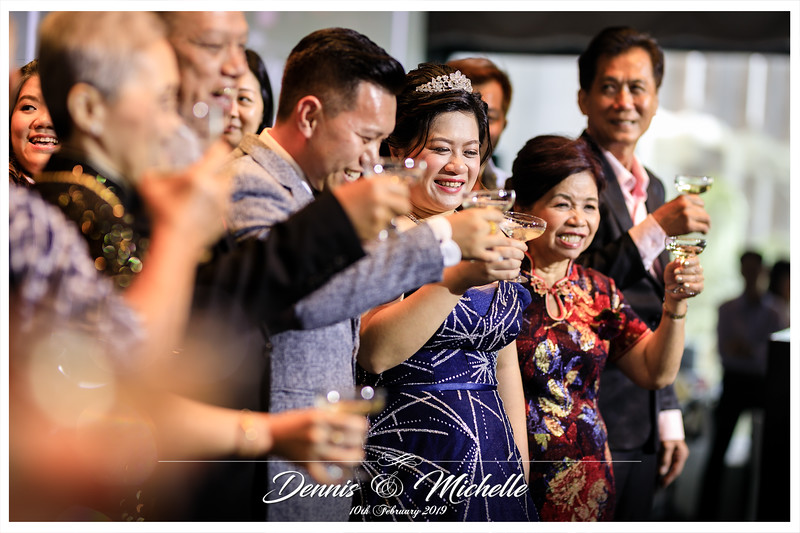 [2019.02.10] WEDD Dennis & Michelle (Roving ) wB - (231 of 304).jpg