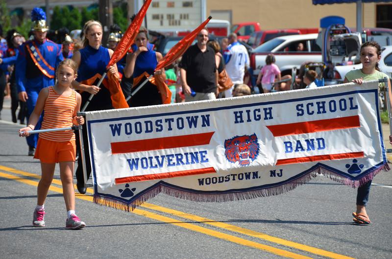 2012 Septemberfest Parade110.jpg