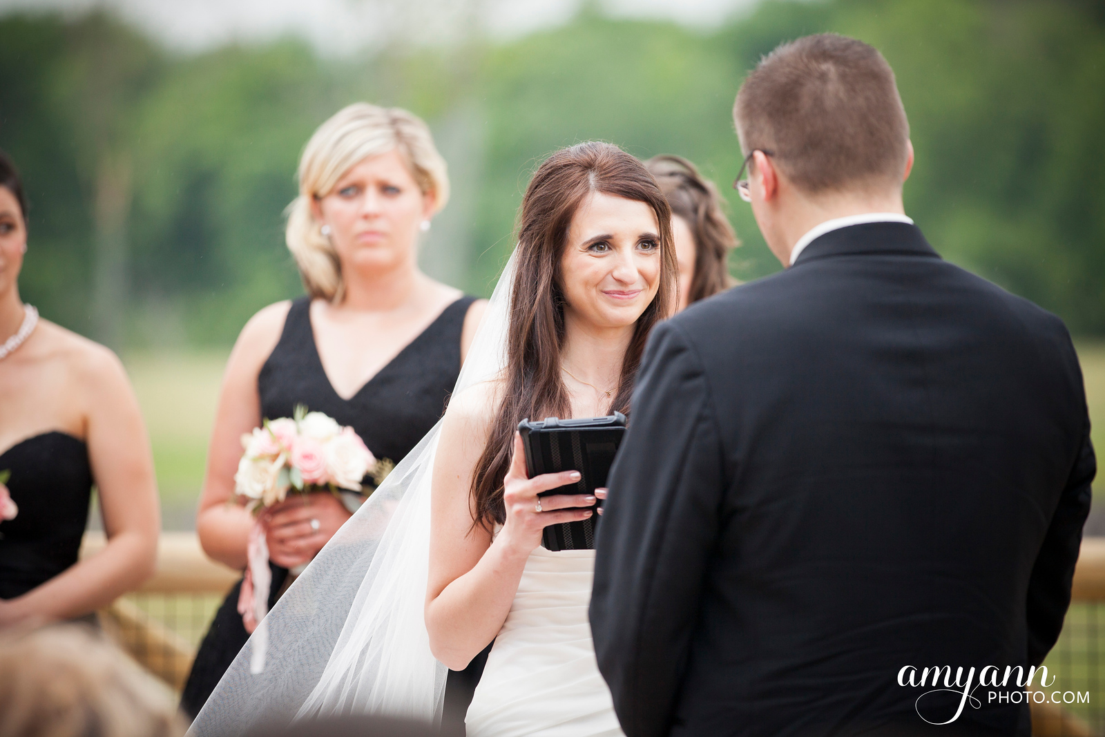 jillchris_weddingblog041