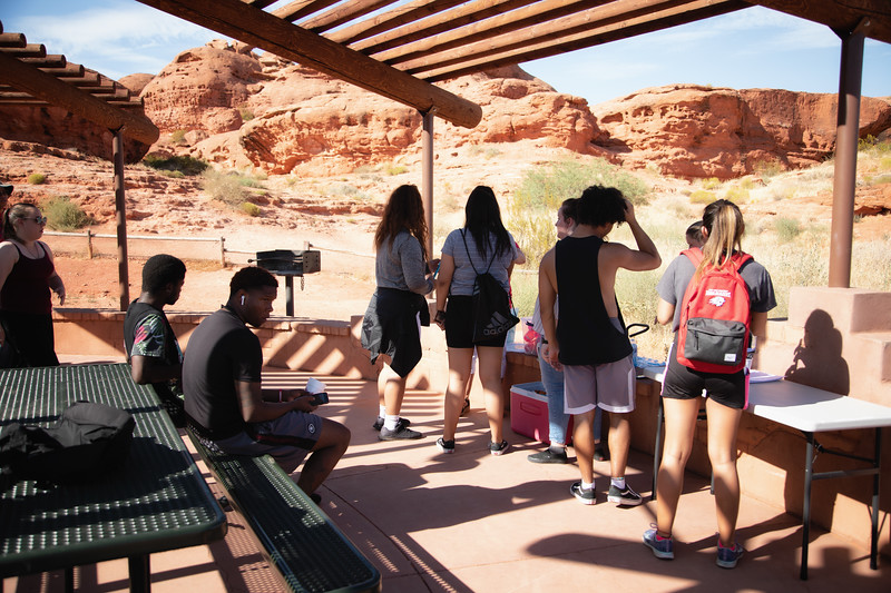 Dixie Rock Welcome Event 2019--58.jpg