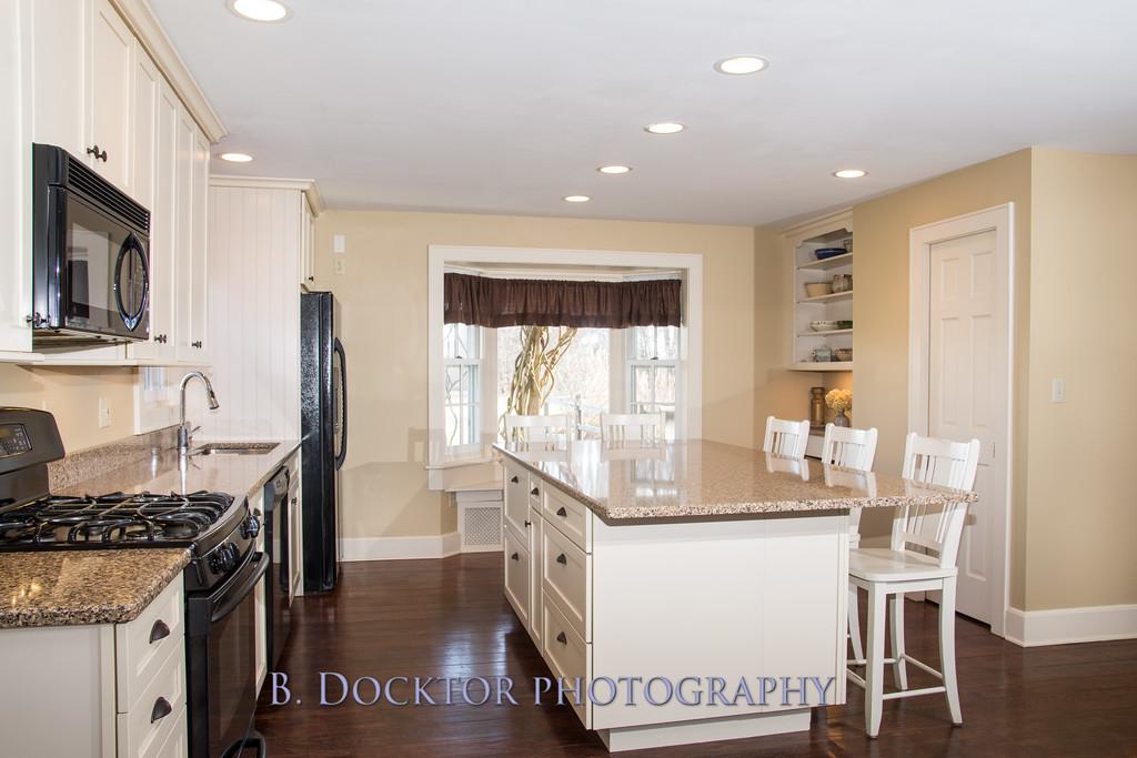Simmons House Interiors-5