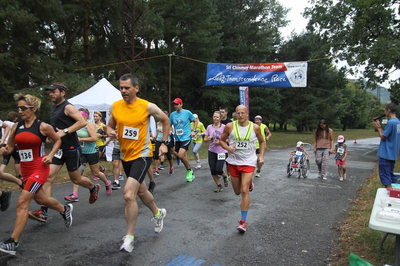2 mile kosice 60 kolo 11.08.2018-164.JPG