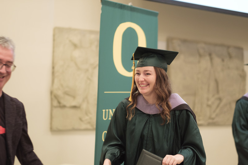 UOPDXDesign_Graduation2019-121.jpg