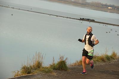 Ptsmouth Coastal Ultra & selected Marathon