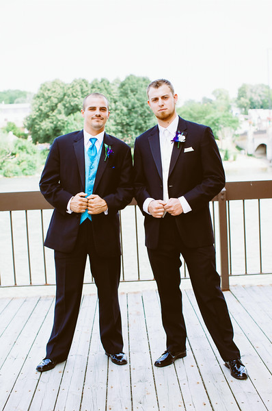 A & L _pre wedding (183).jpg