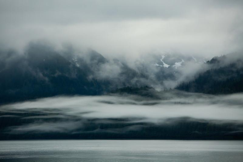 Alaska Copper River-0517.jpg