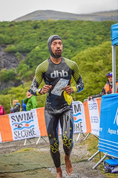 Slateman Triathlon -3018 -SPC_4515_.jpg
