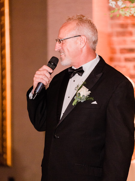 12 Toasts, Cake and Reception-039.jpg