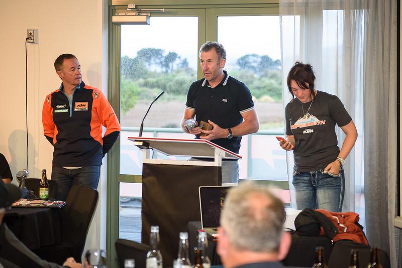 2019 KTM New Zealand Adventure Rallye (1391).jpg