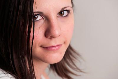 Megan 2013